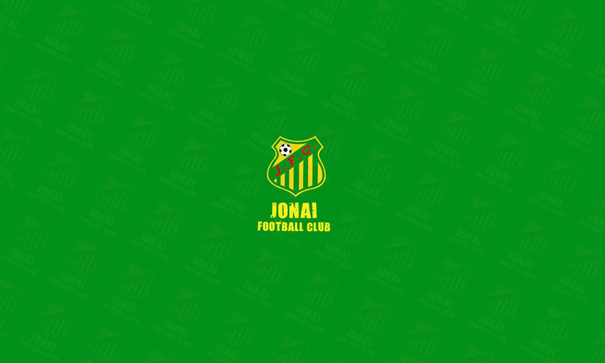 静岡城内フットボールクラブ